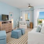 Nila DMC Beach House ~ Turks and Caicos Islands
