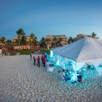 NILA Destinations ~ Corporate set up Turks & Caicos Islands
